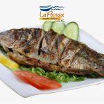 Consejos para hacer pescado al horno
