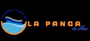 Restaurant La Panga de Nico